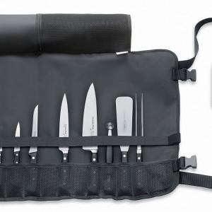 Torba za 12 noževa Dick