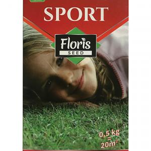 Travna smeša 5kg Sport Floris