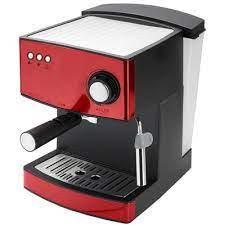 Aparat za Espresso i kapućino - Adler AD4404R