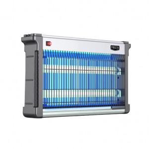 Električna zamka za insekte 2x10W - PROSTO IKA12-20