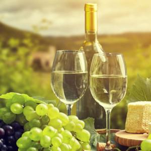Enzim Lallzyme CUVEE BLANC 10g za belo vino