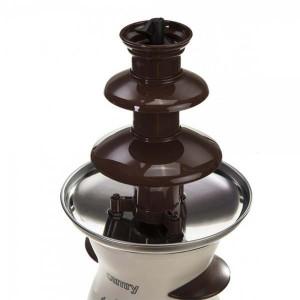 Fontana za čokoladu Camry