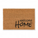 Otirač Coco Design Welcome Home 40x60cm
