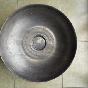 Sač - limeno saće 50 cm