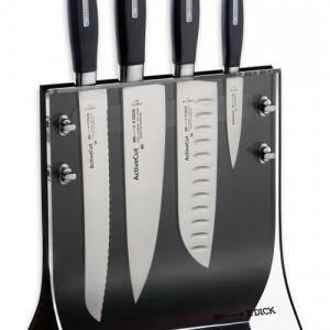 Set noževa za kuvare Dick ActiveCut 8907200