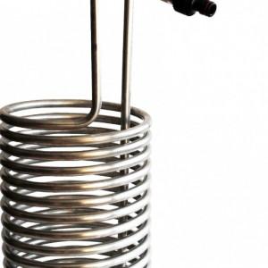 Spirala za hlađenje - 10L
