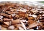 Aromatični čips za roštilj - Whiskey 0,7kg