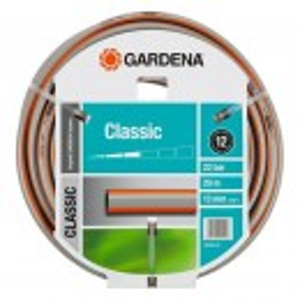 Baštensko crevo Classic 30m 1/2 Gardena