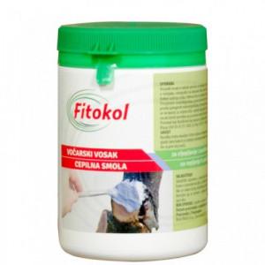 Kalemarski meki vosak 200ml - Fitokol