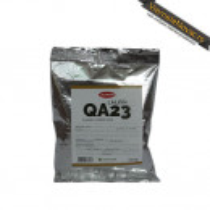 Kvasac LALVIN QA23 za bela vina 100 gr