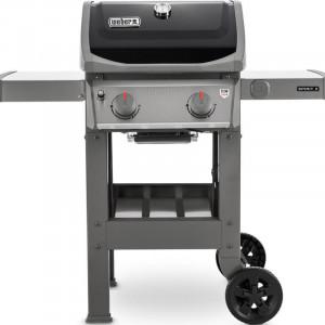 Plinski roštilj Weber Spirit II E-210 GBS