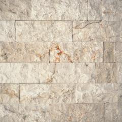 Prirodan kamen - SIRIUS BELI EXTRA