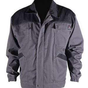Radna bluza Monsun 48-64