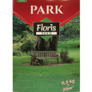 Travna smeša 5kg Park Floris