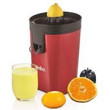 Cediljka za citrusno voće Sinbo