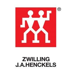 Kamen za oštrenje noževa Zwilling Twin Stone Pro 32505-100