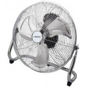 Podni ventilator 30cm Esperanza EHF005