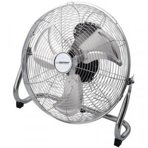 Podni ventilator Esperanza EHF005