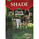 Travna smeša 500g Shade 12/1 Floris