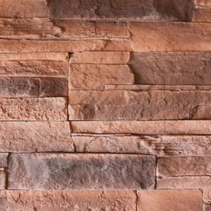 Dekorativni kamen Brown Stone