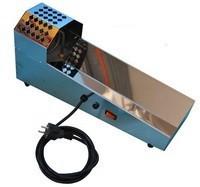Aparat za termo kapice horizontalni INOX 800W