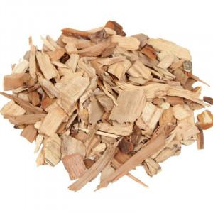 Aromatični čips za roštilj - Hickory 0,7kg