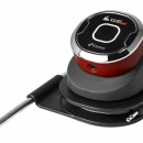 Bluetooth termometar Weber iGrill Mini