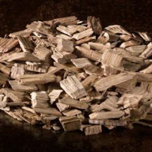 Čips od francuskog hrasta za barikiranje rakije i vina 1kg DOLCE VANILLA