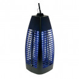 Električna zamka za insekte 1x6W - HOME IK240