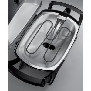 Električni roštilj Weber Q 2400
