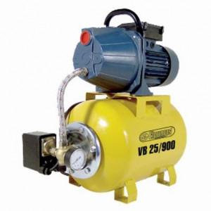 Hidropak pumpa VB 25/900