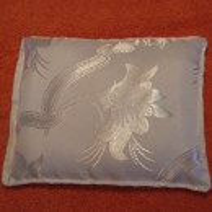 Jastuk od himalajske soli za obloge 20x20cm
