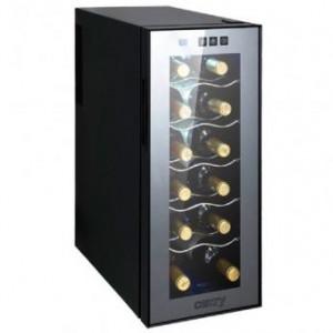 Mini frižider za vinski podrum Camry CR8068