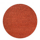 Mreža za zasenu 2x15m 100% - Sunset Orange