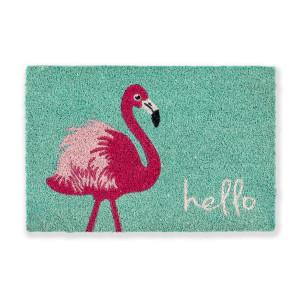 Otirač Coco Design Flamingo 40x60cm