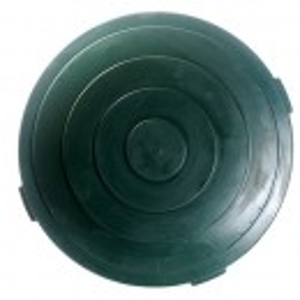 Poklopac za zelenu kacu 500L - ekotank