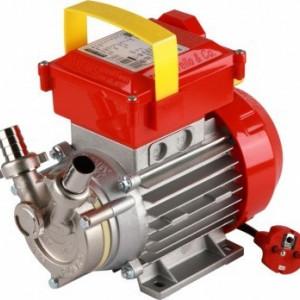 Pumpa za pretakanje NOVAX M20