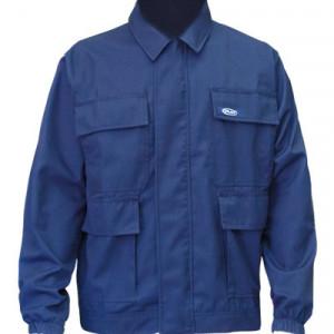 Radna bluza Pilot 48-64
