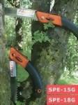 Testera preklopna za grane Profi SPE-15G Falket