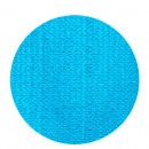 Mreža za zasenu 2x10m 100% - svetlo plava