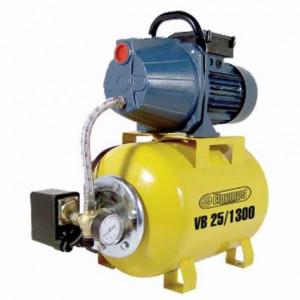 Hidropak pumpa VB 25/1300