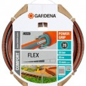 Baštensko crevo Flex 20m 1/2 Gardena