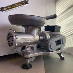 Električna mašina za mlevenje mesa ERM-22