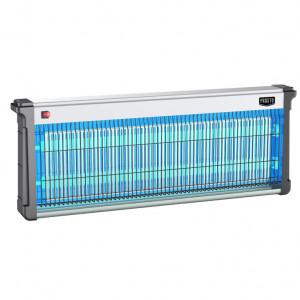 Električna zamka za insekte 2x18W - PROSTO IKA12-40