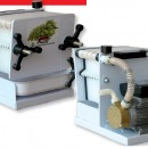 Filter za vino bez pumpe Grifo FCH-6SP