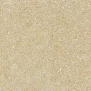 Japanska vuna 800gr - za dekoraciju zidova 7001