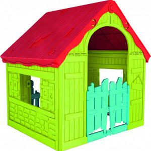 Kućica za decu Wonderhold
