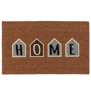 Otirač Coco Design Home House 40x75cm