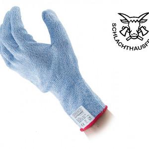 Zaštitna rukavica Cutguard bluetouch