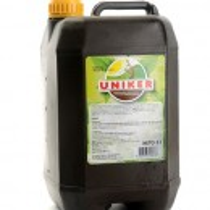 Mikrobiološko đubrivo Uniker 5L